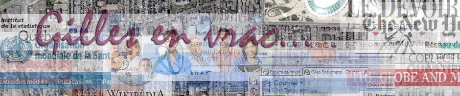 Espace montréalais d'information sur la santé