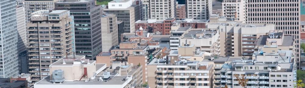 Montréal ouvre ses données