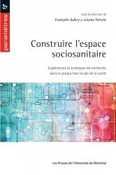 construire-lespace-sociosanitaire1