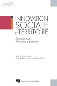 innovationsocialeterritoire