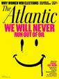 atlantic1305