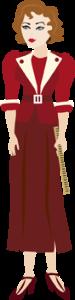img-teacher-1936