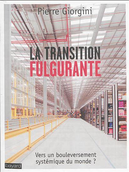 transitionfulgurante